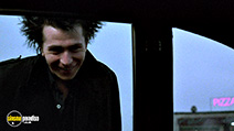 A still #3 from Sid and Nancy (1986) with Gary Oldman