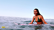 A still #26 from Blue Crush 2 (2011)