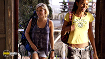 A still #24 from Blue Crush 2 (2011)
