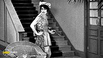 A still #29 from Shooting Stars (1928)
