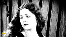 A still #1 from Shooting Stars (1928)