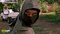 A still #37 from Ninja 3: The Domination (1984)