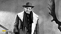 A still #31 from Day of the Outlaw (1959)