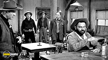 A still #29 from Day of the Outlaw (1959)
