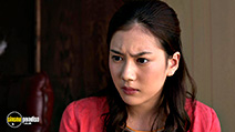 A still #9 from Uzumasa Limelight (2014) with Chihiro Yamamoto