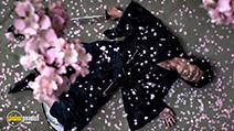 A still #1 from Uzumasa Limelight (2014) with Seizô Fukumoto