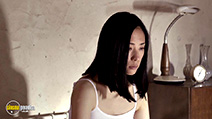 A still #4 from Journey to the Shore (2015) with Eri Fukatsu