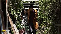 A still #3 from Journey to the Shore (2015) with Tadanobu Asano and Eri Fukatsu