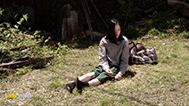 A still #2 from Journey to the Shore (2015) with Eri Fukatsu