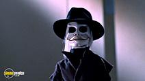A still #8 from Puppet Master 4 (1993)