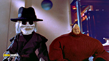A still #4 from Puppet Master 4 (1993)