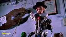 A still #3 from Puppet Master 4 (1993)
