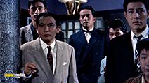 A still #6 from Nikkatsu Diamond Guys: Vol.1 (1959)