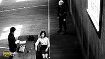 A still #5 from Kiju Yoshida: Love + Anarchism (1973) with Mariko Okada