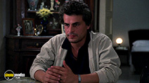 A still #1 from Three Brothers (1981) with Michele Placido