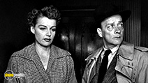 A still #27 from Woman on the Run (1950)