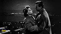 A still #26 from Woman on the Run (1950)