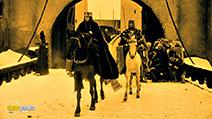 A still #5 from Die Nibelungen: Kriemhild's Revenge (1924)