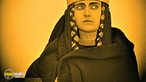 A still #6 from Die Nibelungen: Kriemhild's Revenge (1924) with Margarete Schön