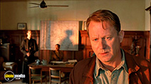 A still #4 from Dominion: Prequel to the Exorcist (2005) with Stellan Skarsgård