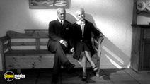 A still #3 from Gertrud (1964)