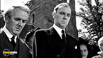 A still #4 from The Sound Barrier (1952) with Ralph Richardson