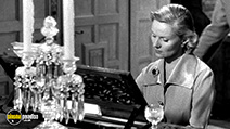 A still #3 from The Sound Barrier (1952) with Ann Todd