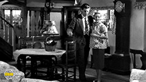 A still #5 from The Sound Barrier (1952) with Ann Todd and John Justin