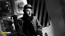 A still #2 from Roundabout (1950) with Anton Walbrook