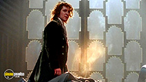 A still #3 from Doctor Who: The Movie (1996) with Paul McGann