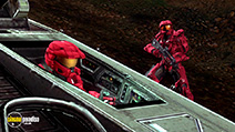 A still #2 from Red vs. Blue: Series 11 (2013)
