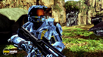 A still #3 from Red vs. Blue: Series 11 (2013)