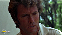 A still #4 from The Beguiled (1971) with Clint Eastwood