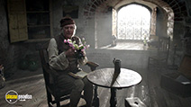 A still #7 from Little Dorrit (2009) with Tom Courtenay