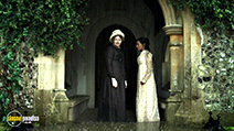 A still #5 from Little Dorrit (2009) with Maxine Peake and Freema Agyeman