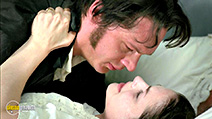A still #9 from Wuthering Heights (2009) with Tom Hardy
