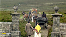 A still #7 from Wuthering Heights (2009)