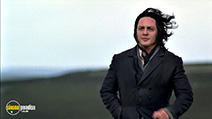 A still #2 from Wuthering Heights (2009) with Tom Hardy
