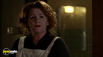 A still #4 from American Horror Story: Series 5 (2015) with Mare Winningham