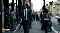 A still #1 from Daredevil: Series 1 (2015) with Charlie Cox