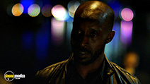 A still #9 from Daredevil: Series 1 (2015) with Rob Morgan