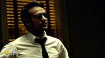 A still #3 from Daredevil: Series 1 (2015) with Charlie Cox