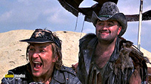 A still #7 from Solar Warriors (1986)