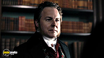 A still #9 from The Frankenstein Chronicles: Series 1 (2015) with Samuel West