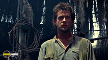 A still #9 from River of Death (1989) with Michael Dudikoff