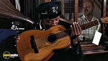 A still #5 from Black Orpheus (1959)