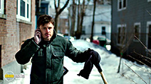 A still #17 from Manchester by the Sea (2016)