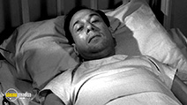 A still #9 from Whirlpool (1950) with José Ferrer
