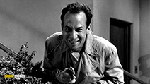 A still #1 from Whirlpool (1950) with José Ferrer