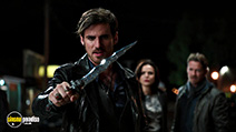 A still #9 from Once Upon a Time: Series 5 (2015) with Colin O'Donoghue